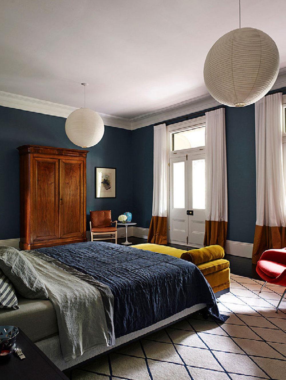 Moderna-möbler-design-idéer-och-hur-att-ordna-9 Moderna-möbler-design-idéer-och-hur-att-ordna-dem
