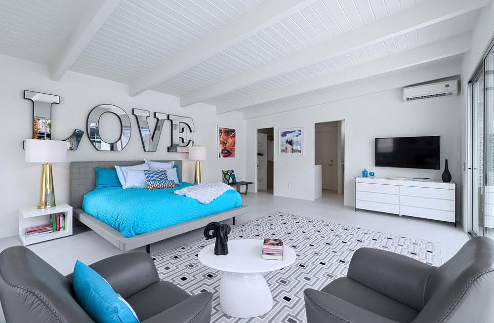 Moderna-möbler-design-idéer-och-hur-att-ordna-8 Moderna-möbler-design-idéer och hur man ordnar dem