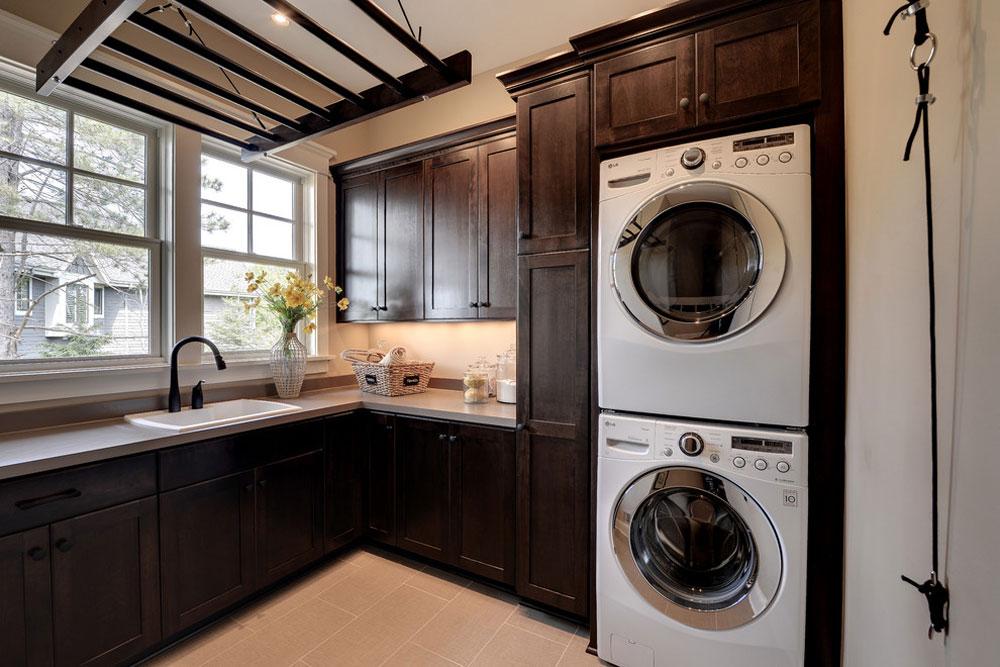 2013-Luxury-Home-Inver-Grove-by-Highmark-Builders klädställning idéer att prova (hängande, fristående, trä, metall)