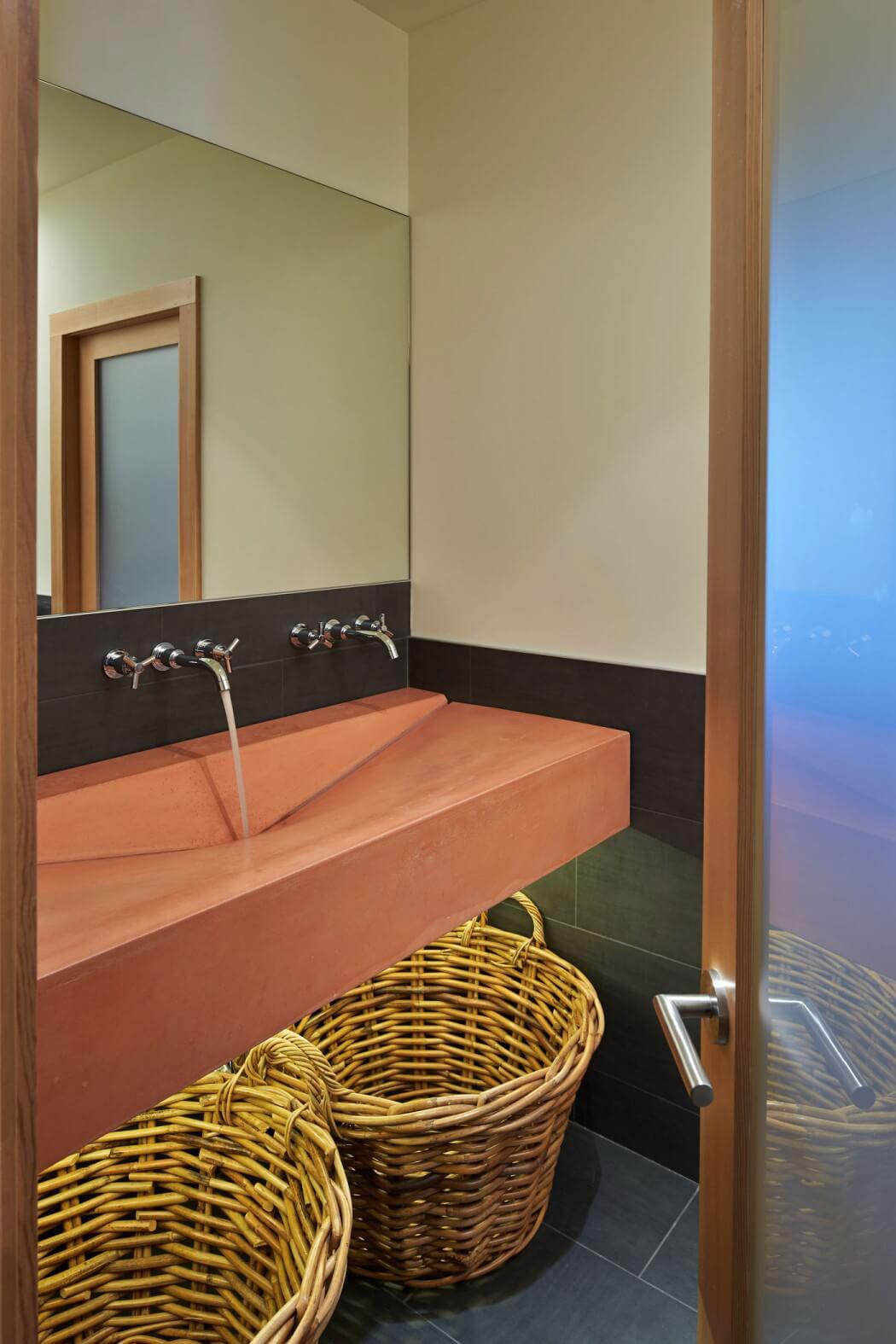 Modern-Mountain-Home-Designed-av-Johnston-Architects-10 Modern Mountain-Home-Design av Johnston Architects