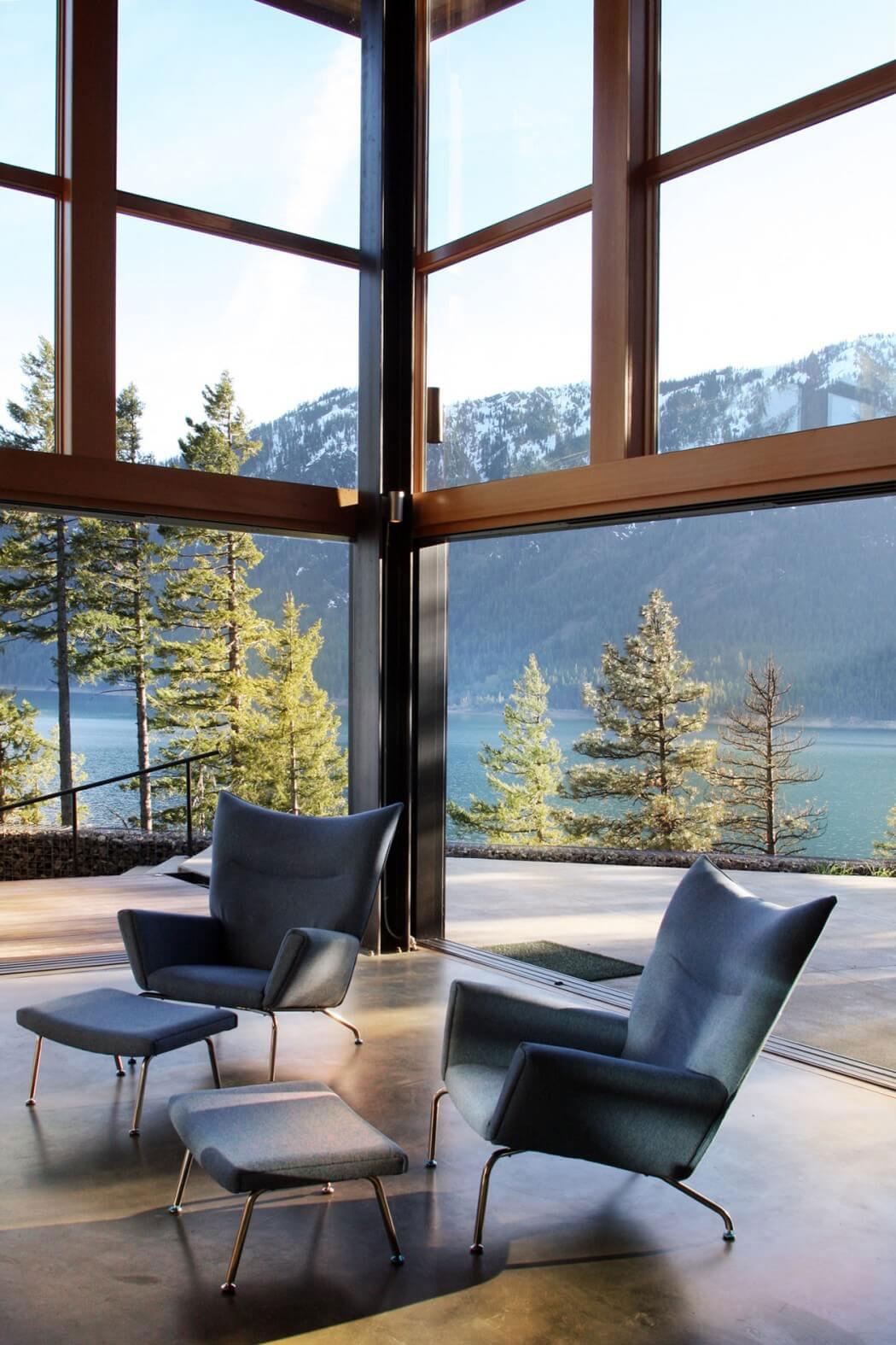 Modern-Mountain-Home-Designed-av-Johnston-Architects-4 Modern Mountain-Home-Design av Johnston Architects