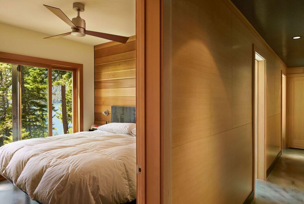Modern-Mountain-Home-Designed-av-Johnston-Architects-8 Modernes Mountain Home Designad av Johnston Architects