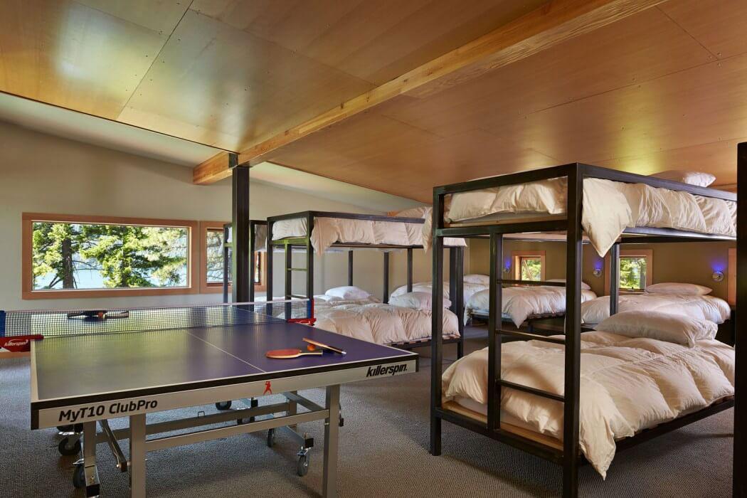 Modern-Mountain-Home-Designed-av-Johnston-Architects-9 Modern Mountain-Home-Design av Johnston Architects
