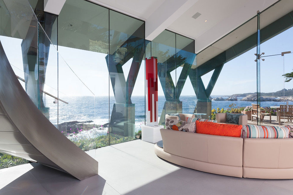 Elegant hem i Kalifornien-designat av Eric Miller Architects-15 Elegant hem i Kalifornien designat av Eric Miller Architects