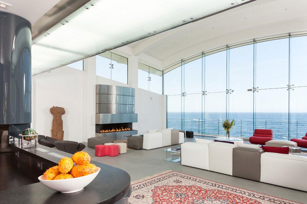 Elegant hem i Kalifornien-designat av Eric Miller Architects-8 Elegant hem i Kalifornien designat av Eric Miller Architects