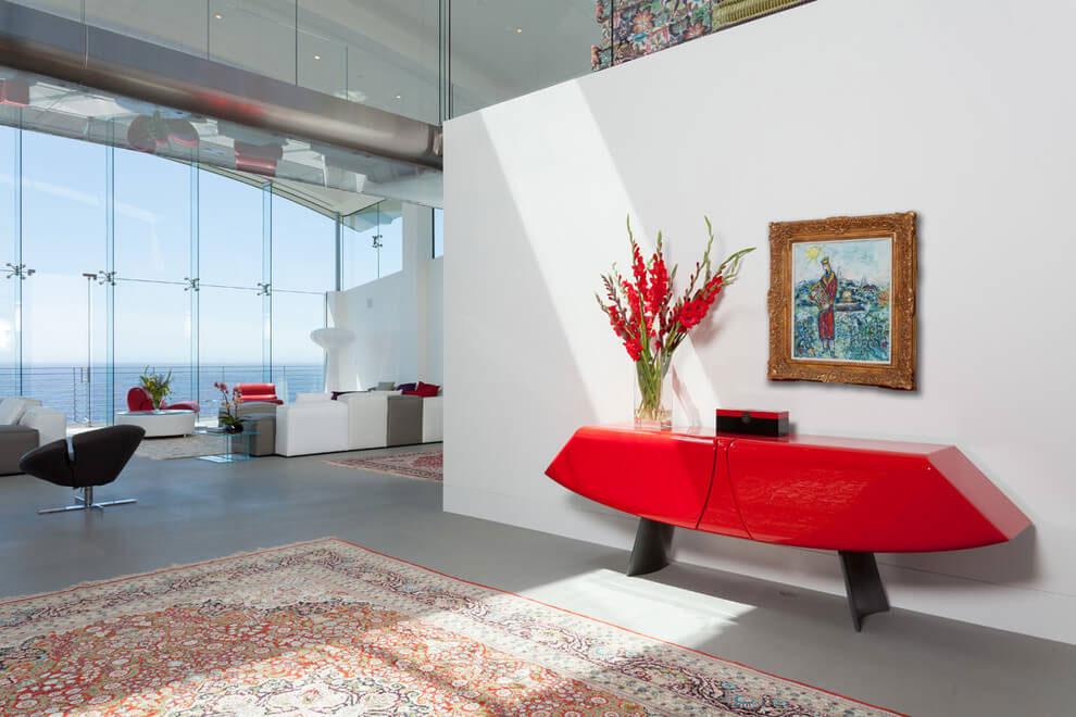 Elegant Kalifornien hem designat av Eric Miller Architects-7 Elegant Kalifornien hem designat av Eric Miller Architects
