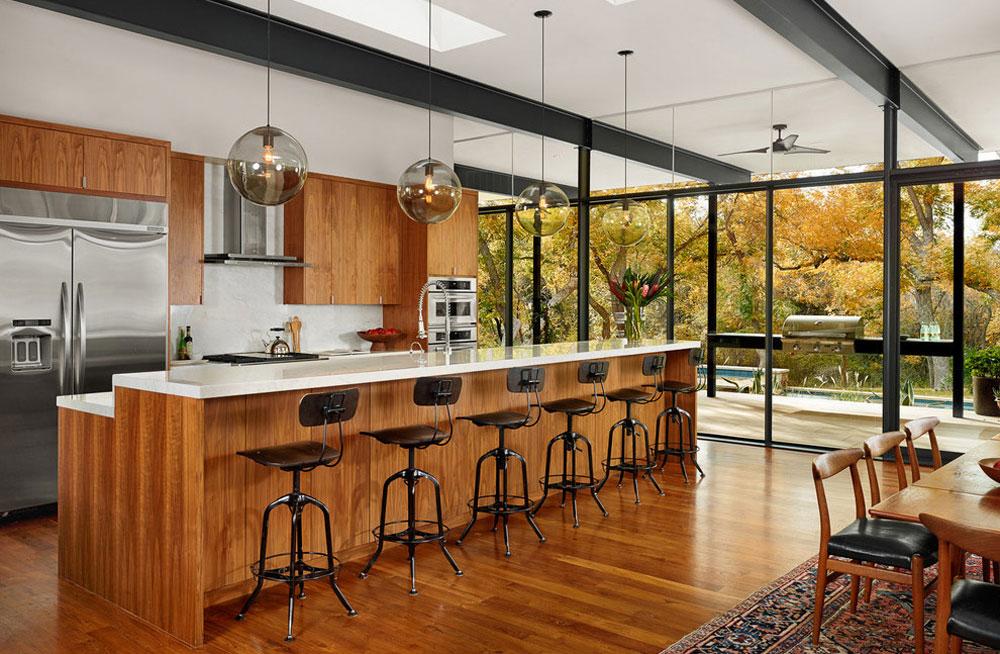Bästa köksskåp-att-göra-ditt-hem-se-nytt-6 Bästa köksskåp för att få ditt hem att se nytt ut