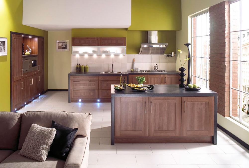 Bästa köksskåp-att-göra-ditt-hem-se-nytt-2 Bästa köksskåp för att få ditt hem att se nytt ut