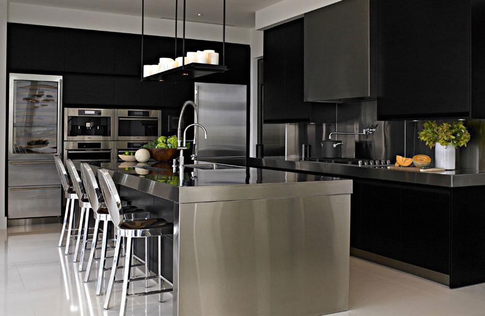 Bästa-köksskåp-att-göra-ditt-hem-se-nytt-5 Bästa köksskåp för att få ditt hem att se nytt ut