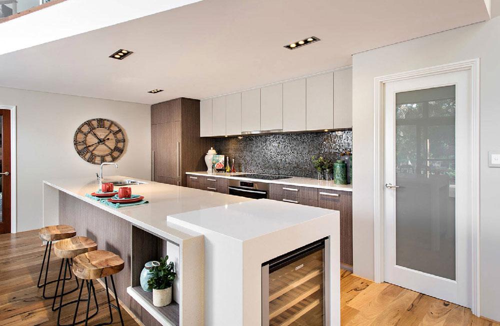 Bästa köksskåp-att-göra-ditt-hem-se-nytt-7 Bästa köksskåp för att få ditt hem att se nytt ut