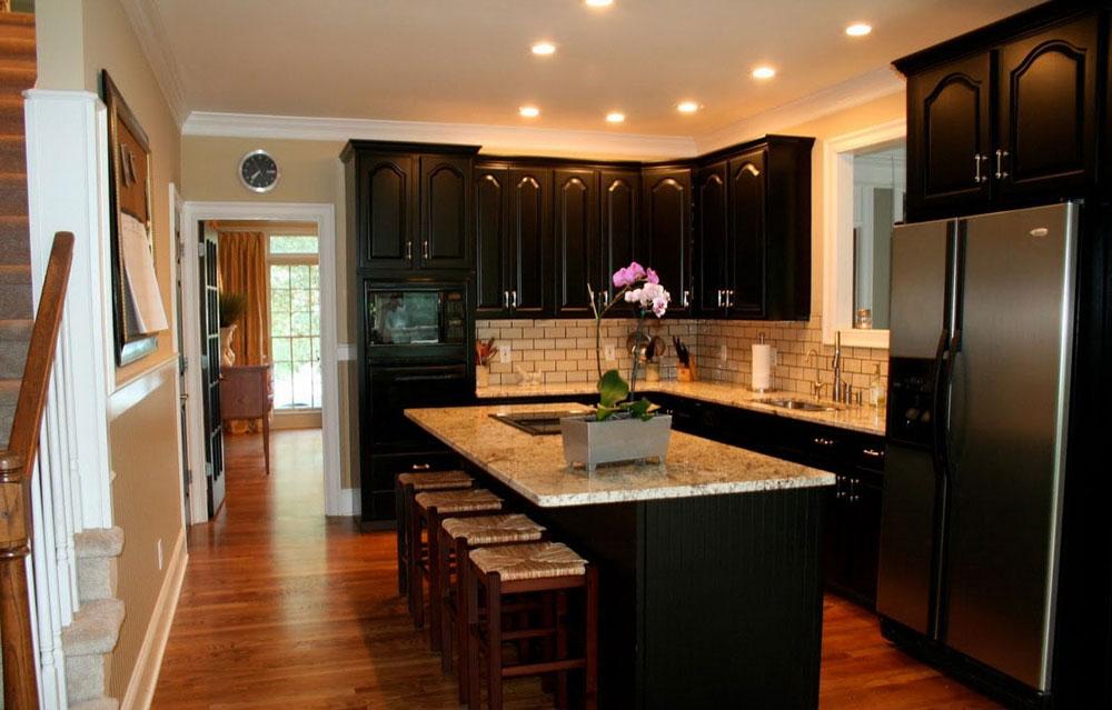 Bästa-köksskåp-att-göra-ditt-hem-se-nytt-10 Bästa köksskåp för att få ditt hem att se nytt ut