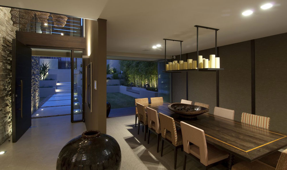 Undvik Crowd-With-A-Minimalist-Style-4 Undvik trånga, minimalistiska interiörer