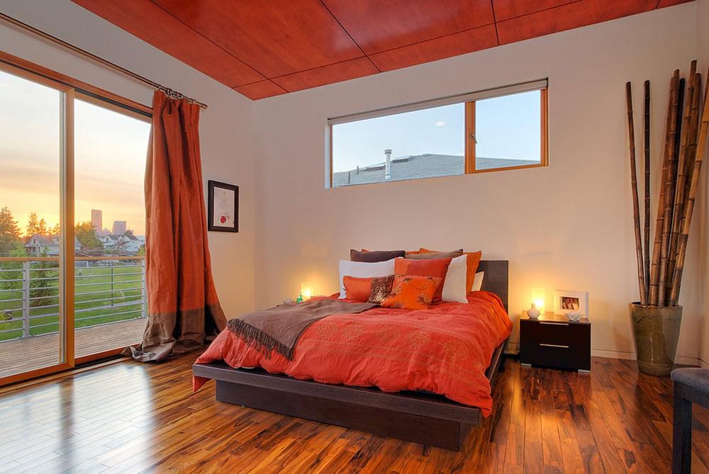 Orange-inredning-design-idéer-för-varje-säsong11 Orange inredning-design-idéer för varje säsong