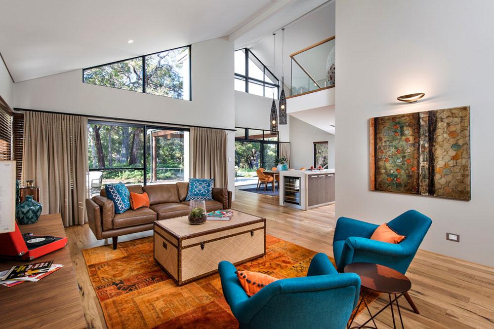 Orange-interiör-design-idéer-för-varje-säsong2 Orange-interiör-design-idéer för varje säsong