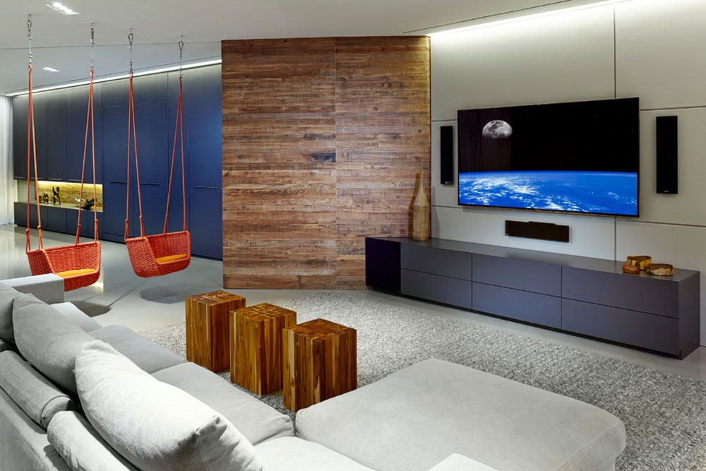 Inomhus och utomhus kokongstolar för mer komfort 10 Inomhus och utomhus kokongstolar för mer komfort
