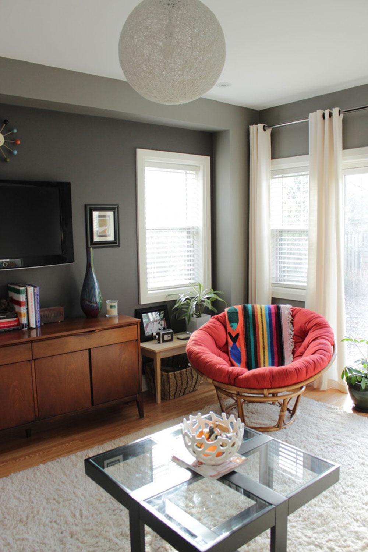 Cocoon stolar inomhus och utomhus för mer komfort 3 Cocoon stolar inomhus och utomhus för mer komfort