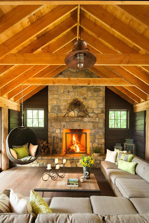 Inomhus och utomhus kokongstolar för mer komfort 5 Inomhus och utomhus kokongstolar för mer komfort