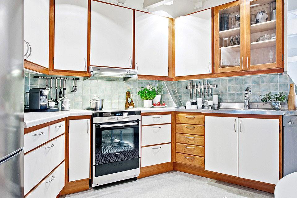 Kök inredningsgalleri 3 kök inredningsgalleri fullt av fantastiska exempel