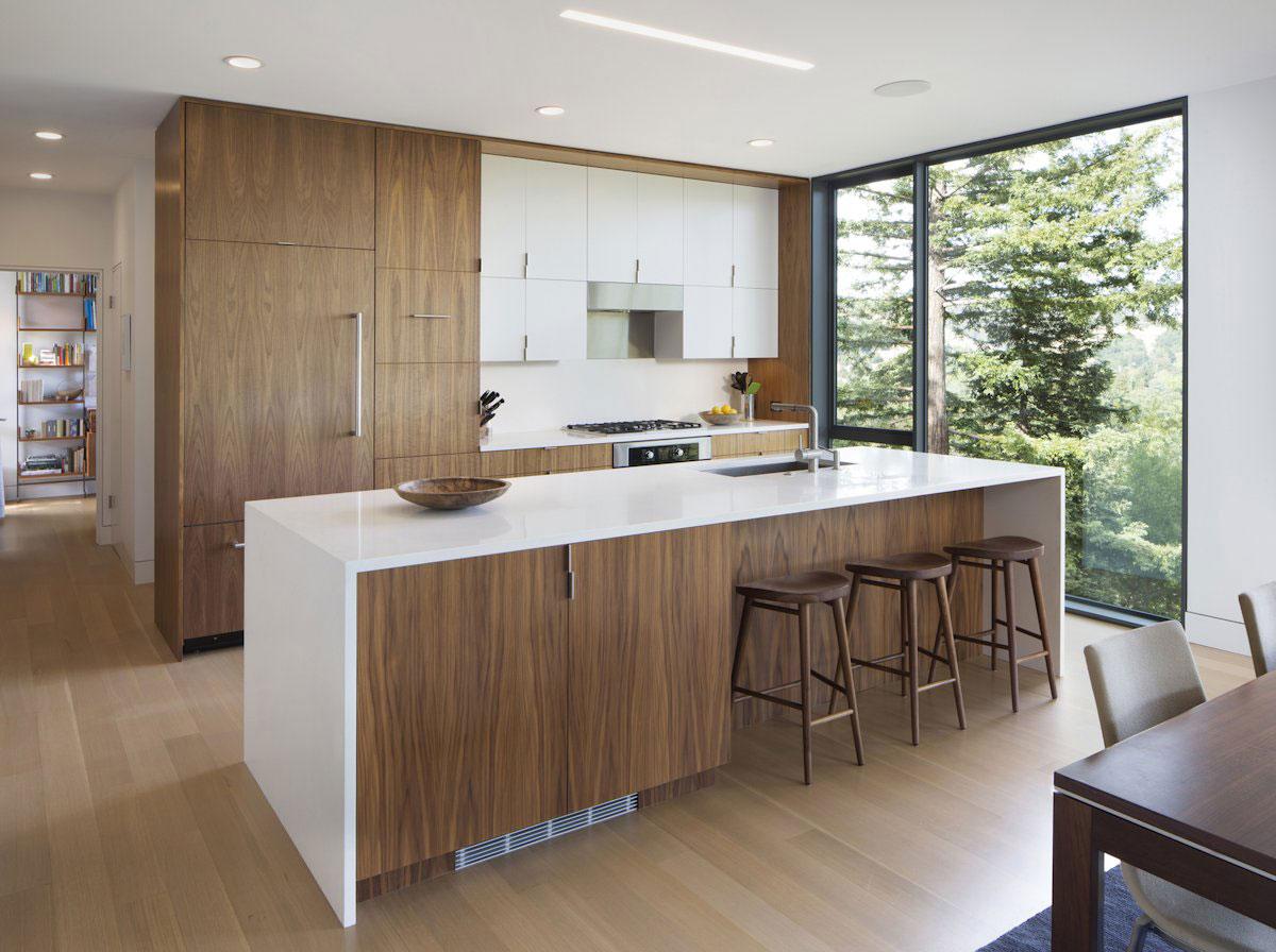 Kitchen-Interior-Design-Gallery-12 Kitchen-Interior Design-Gallery full av fantastiska exempel