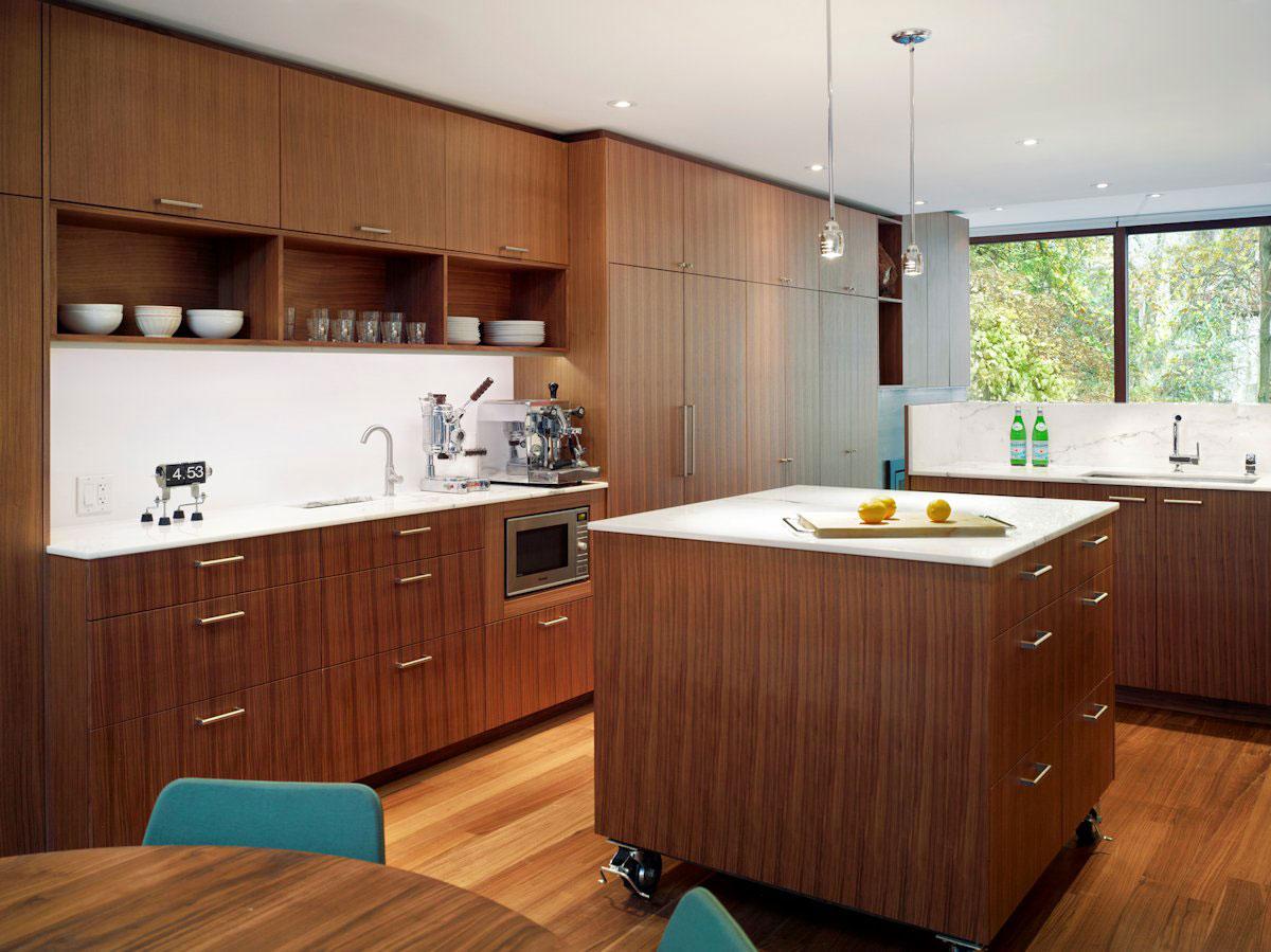 Kitchen-Interior-Design-Gallery-6 Kitchen-Interior Design-Gallery full av fantastiska exempel