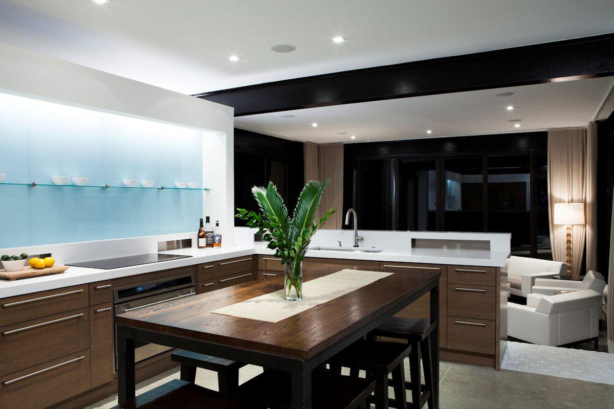 Kitchen Interior Design Gallery 8 Kitchen Interior Design Gallery full av fantastiska exempel