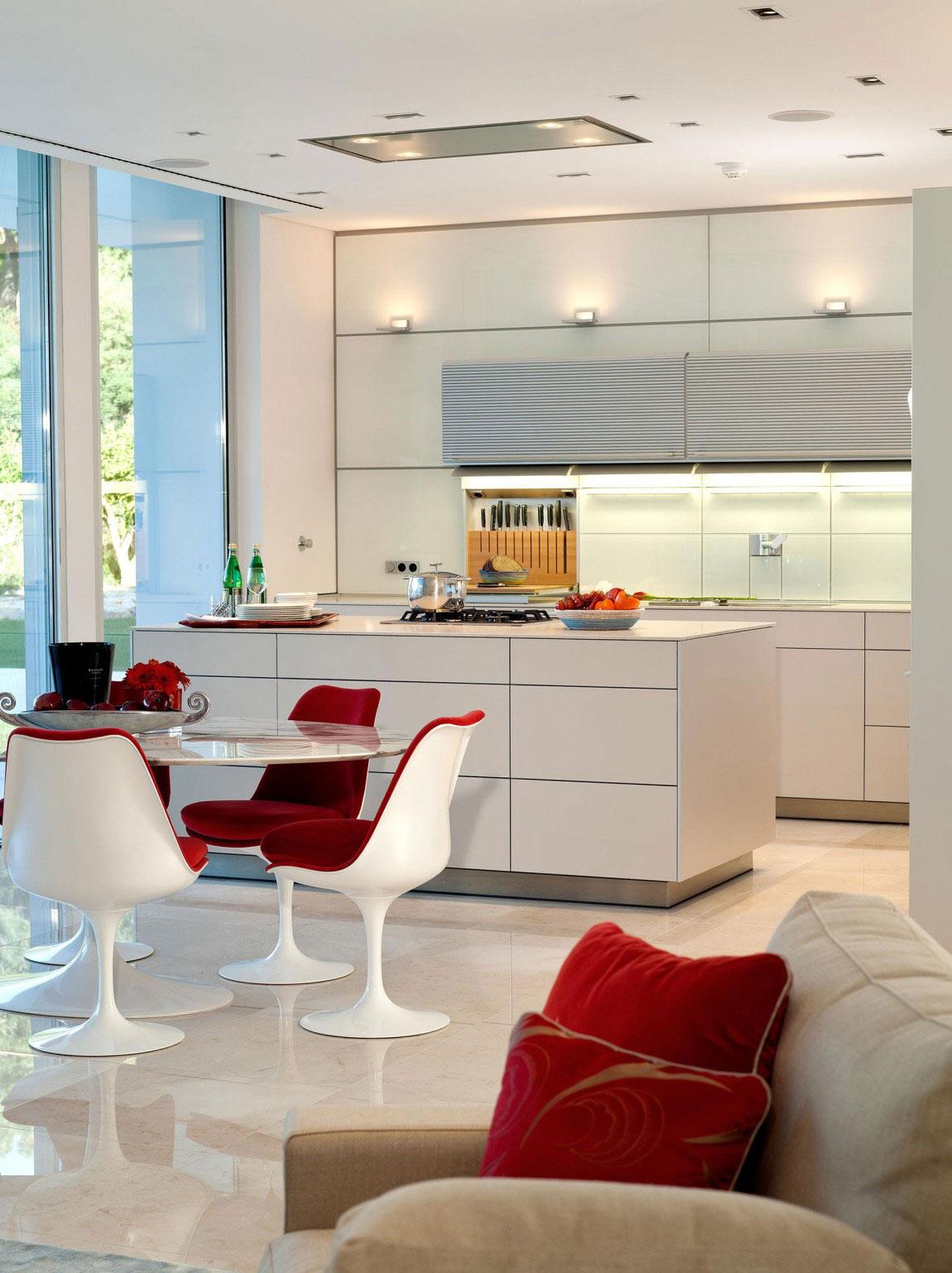 Kitchen-Interior-Design-Gallery-9 Kitchen-Interior Design-Gallery full av fantastiska exempel
