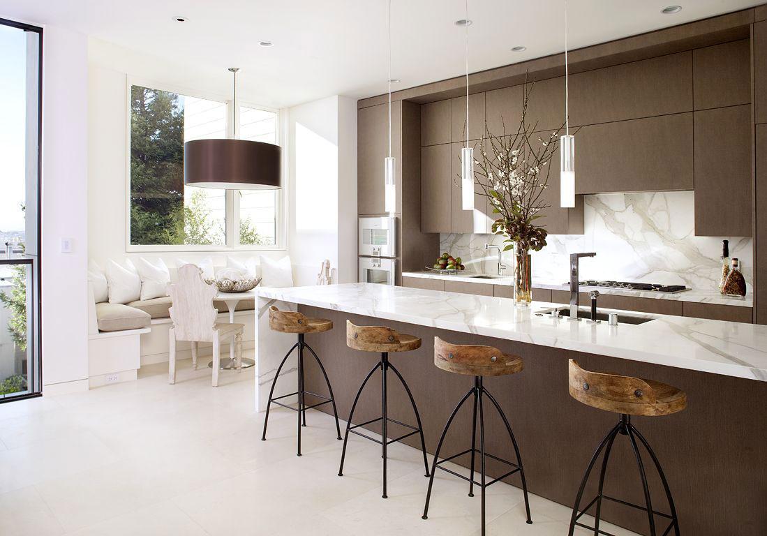 Kök-interiör-design-galleri-11 Kök-interiör design-galleri fullt av fantastiska exempel