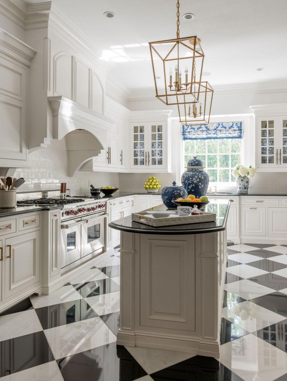 Kitchen Interior Design Gallery 10 Kitchen Interior Design Gallery fullt av fantastiska exempel
