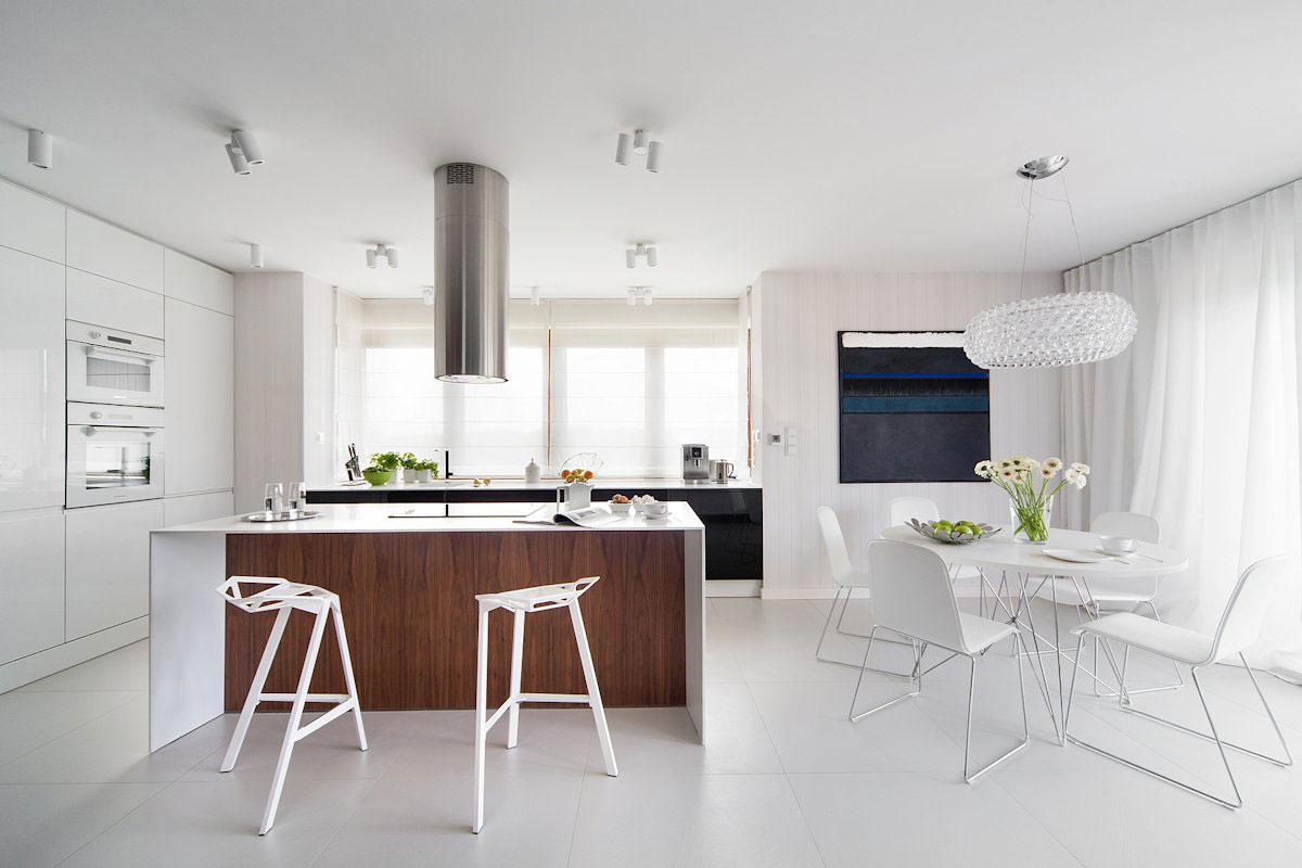 Kitchen-Interior-Design-Gallery-5 Kitchen-Interior Design-Gallery full av fantastiska exempel