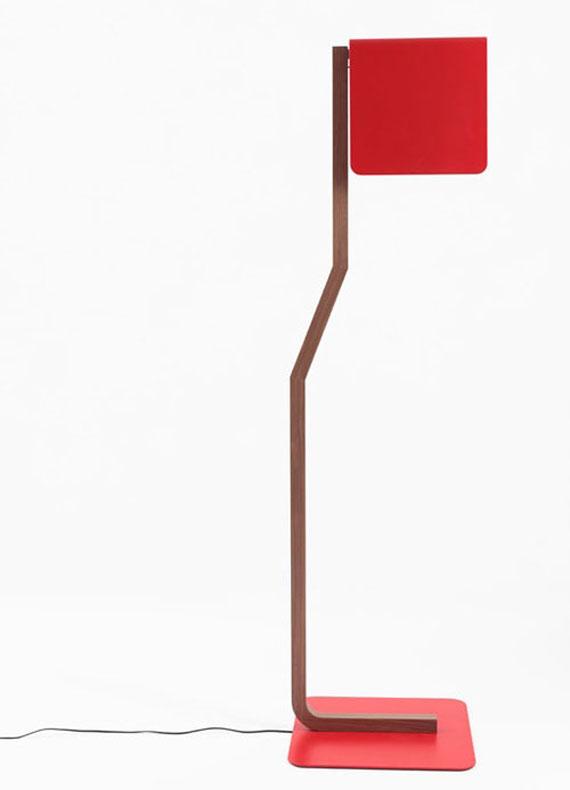 q33 Moderna och vintage golvlampedesigner för att dekorera och lysa upp dina rum