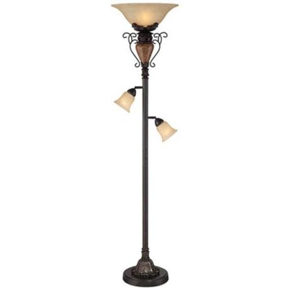 q26 Moderna och vintage golvlampedesigner för att dekorera och lysa upp dina rum
