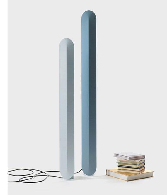 q36 Moderna och vintage golvlampedesigner för att dekorera och lysa upp dina rum