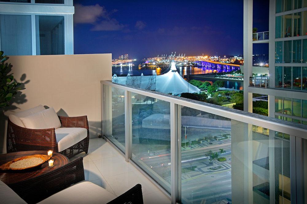 Hus-balkong-design-idéer-för-de-bästa-balkong-design-1 hus-balkong-design-idéer för bästa balkong-design