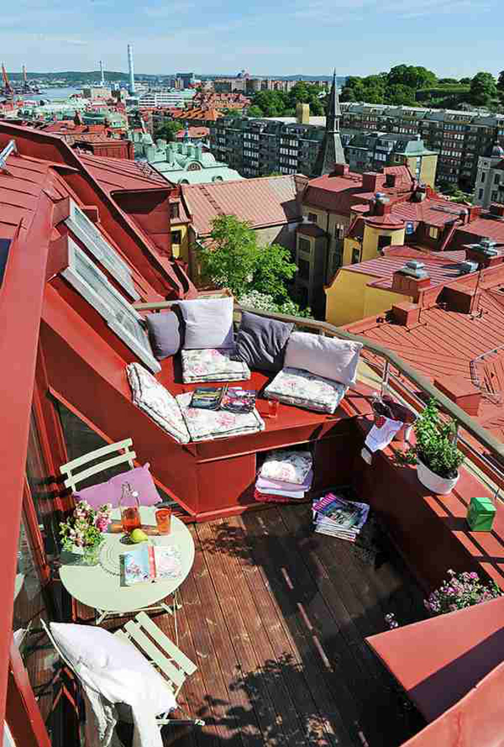 Hus-balkong-design-idéer-för-det-bästa-balkong-design-2 hus-balkong-design-idéer för den bästa-balkong-design
