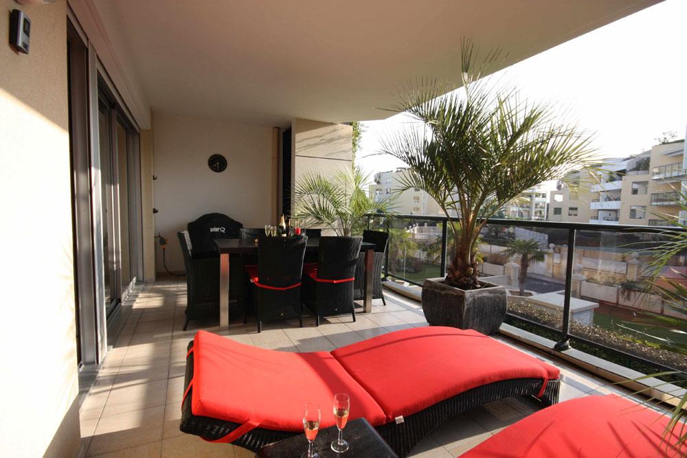 Hus-balkong-design-idéer-för-de-bästa-balkong-design-4 hus-balkong-design-idéer för bästa balkong-design