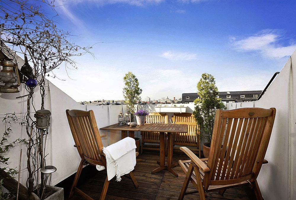 Hus-balkong-design-idéer-för-de-bästa-balkong-design-3 hus-balkong-design-idéer för bästa balkong-design