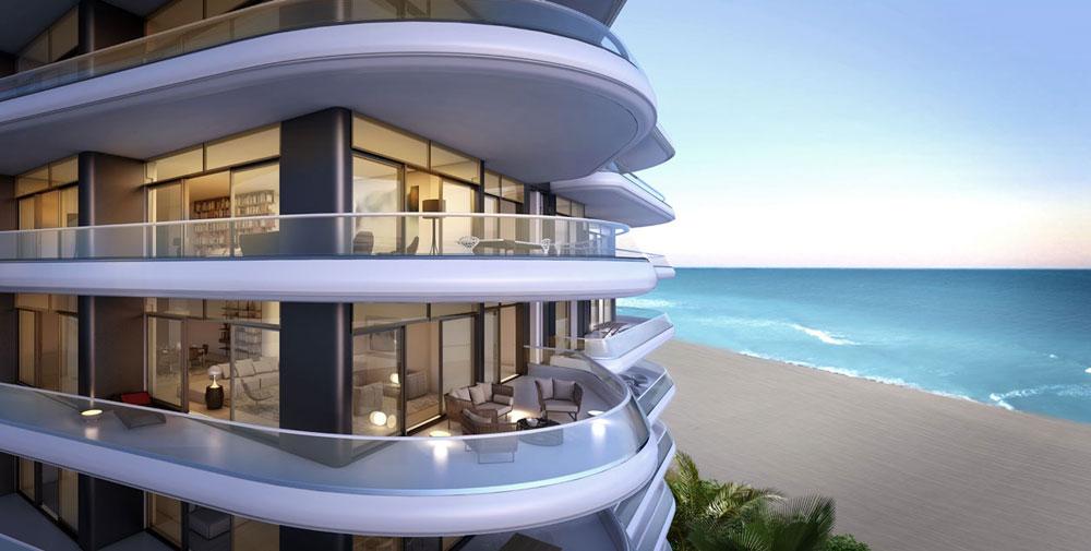 Hus-balkong-design-idéer-för-de-bästa-balkong-design-6 hus-balkong-design-idéer för bästa balkong-design
