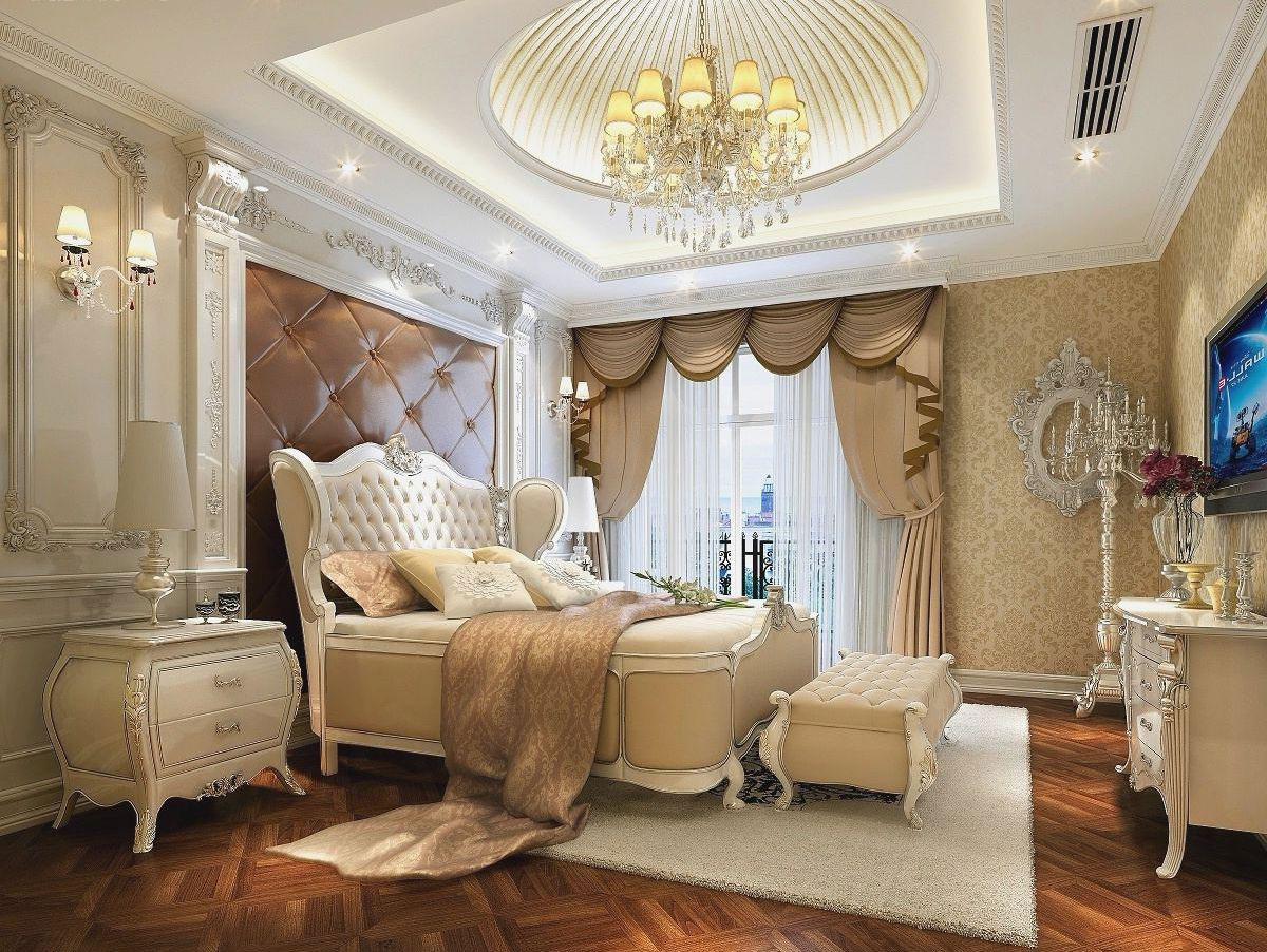 Färg arabisk inredning, dekor, idéer och foton