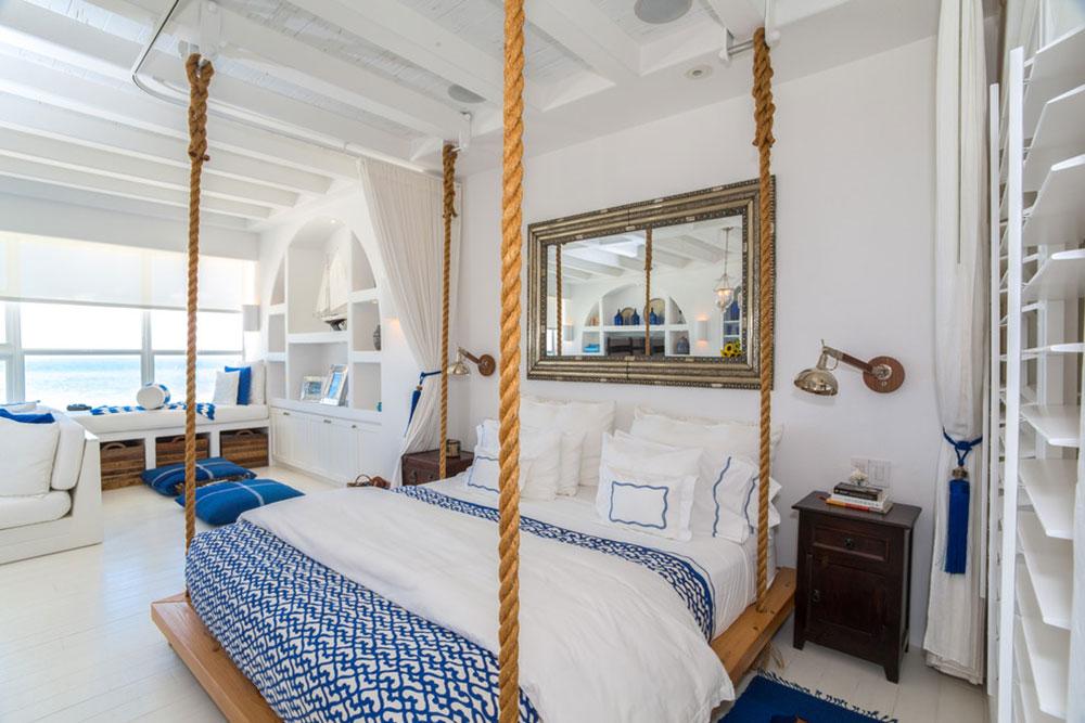 Kreativa hängande sängidéer för fantastiska hus 3 kreativa hängande sängidéer för fantastiska hus