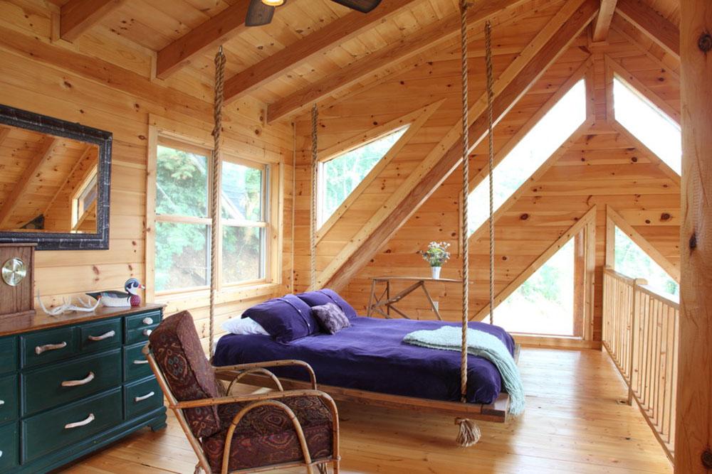 Kreativa-hängande-säng-idéer-för-fantastiska-hus10 Kreativa hängande säng-idéer för fantastiska-hus