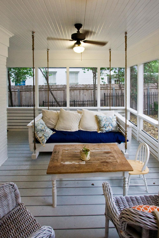 Kreativa-hängande-säng-idéer-för-fantastiska-hus2 Kreativa-hängande-säng-idéer-för-fantastiska-hus