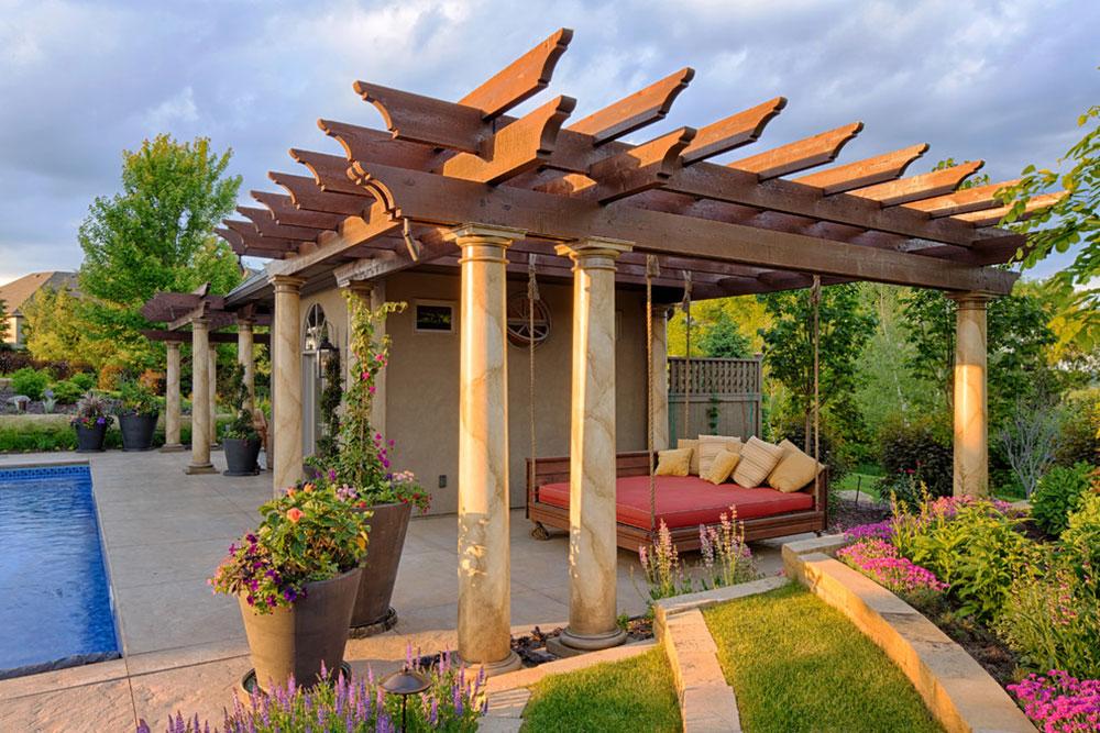 Kreativa hängande-säng-idéer-för-fantastiska-hus1 Kreativa-hängande-säng-idéer för fantastiska-hus