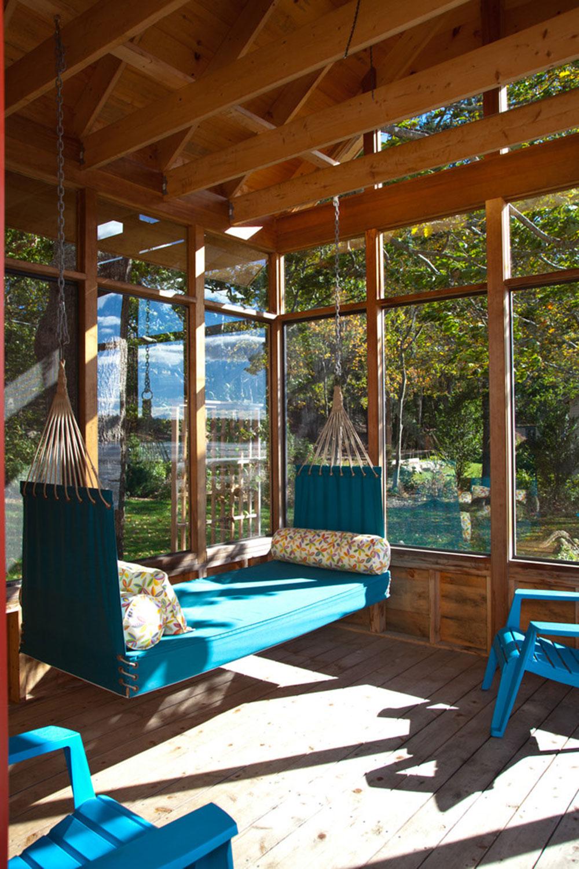 Kreativa-hängande-säng-idéer-för-fantastiska-hus -12 Kreativa hängande-säng-idéer-för-fantastiska-hus
