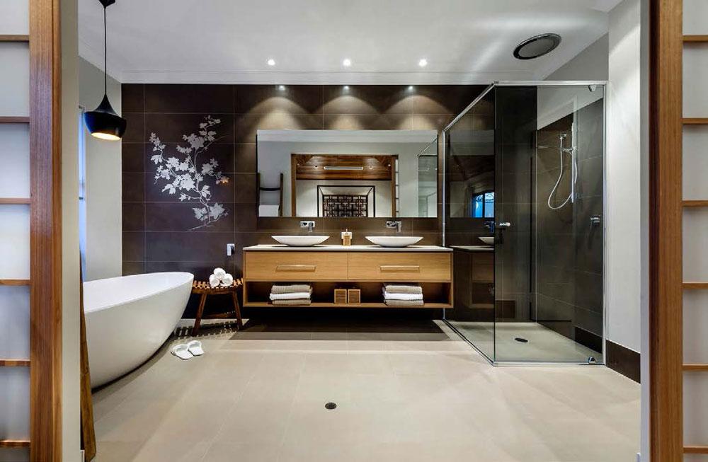 En samling bra idéer för att designa ditt badrum 6 En samling bra idéer för att designa ditt badrum