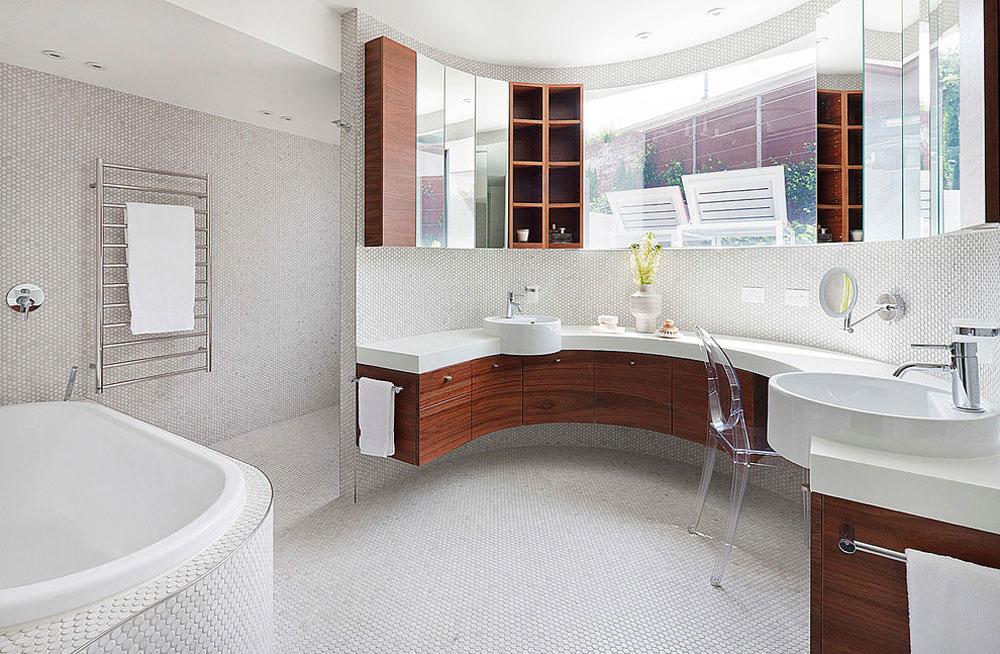 En samling bra idéer för att designa ditt badrum 4 En samling bra idéer för att designa ditt badrum