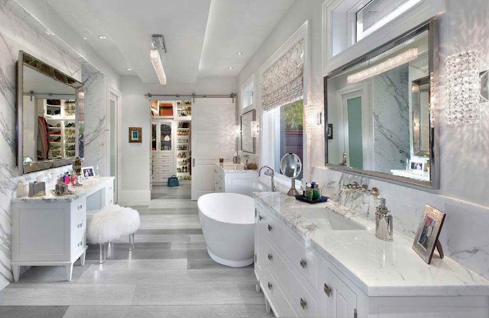 En samling bra idéer för att designa ditt badrum 2 En samling bra idéer för att designa ditt badrum