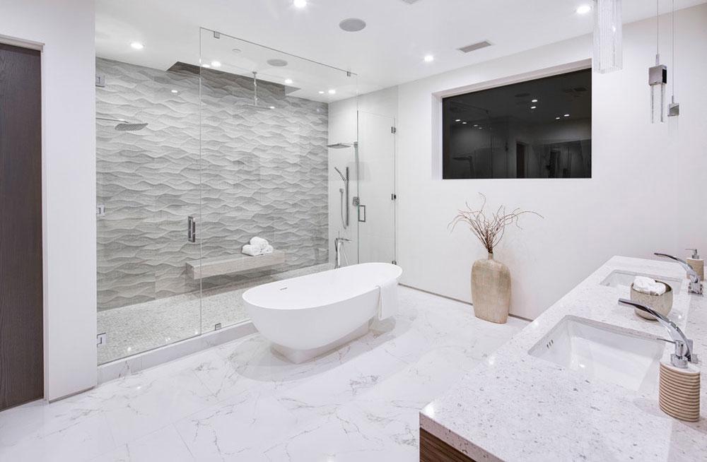 En samling bra idéer för designen av ditt badrum 13 En samling bra idéer för designen av ditt badrum