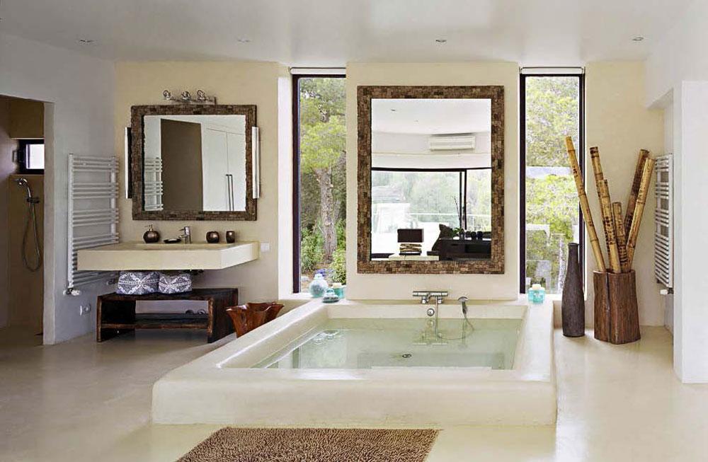 En samling bra idéer för att designa ditt badrum 5 En samling bra idéer för att designa ditt badrum