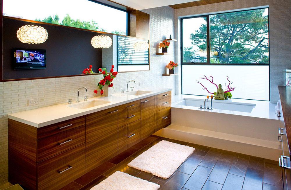 En samling bra idéer för att designa ditt badrum 3 En samling bra idéer för att designa ditt badrum