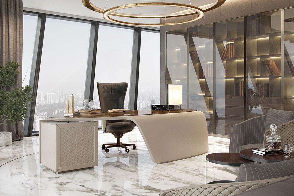 441ebc066b3e1866414b6bc290ee4901 Tips för att designa ett professionellt kontor